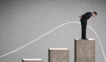 一周基金業績 股基凈值下跌3.36%