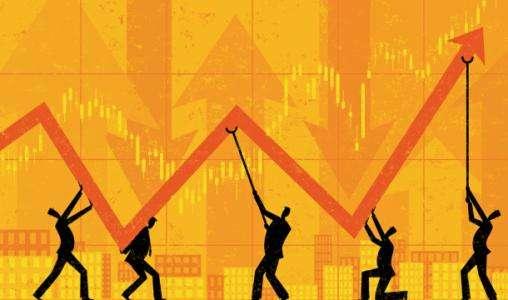 四家上市險企上半年保費收入同比增長7%