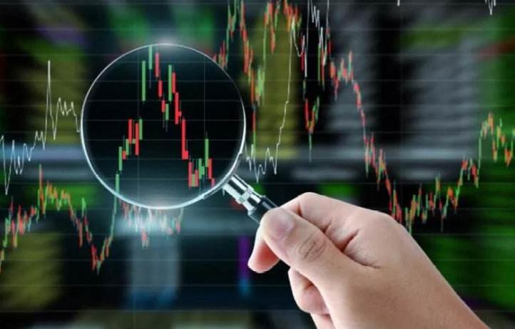 主動管理偏股型基金跑輸指數 業內反省明星基金經理模式