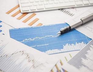 外資銀行在華展業迎來機遇期