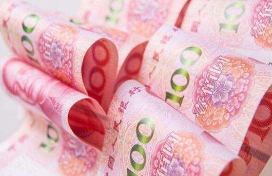 雙向投資額累計超2300億美元 人民幣國際化東盟通道加速生成