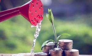 四季度降成本仍有數千億紅利可期