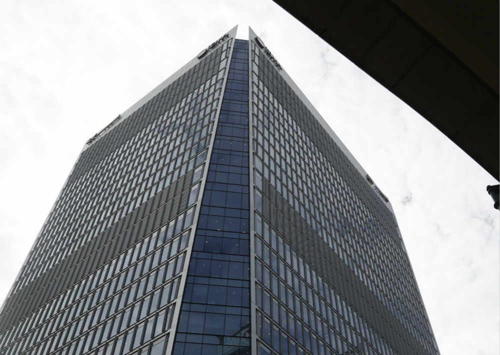 7家銀行理財子公司全透視 機構扎堆北京注冊