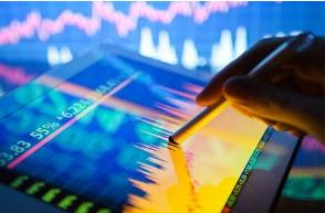 知名基金經理樂觀暢想2020年