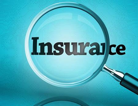 保險業開放提速 首家外資獨資壽險公司將誕生