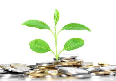 """外資銀行首推""""碳減排激勵計劃"""""""