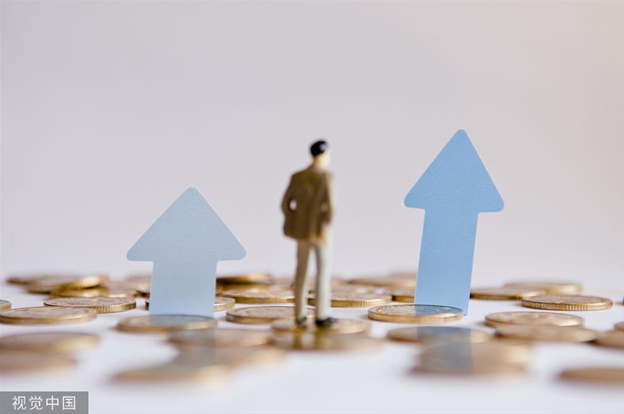 銀保監會開列負面清單 融資租賃公司將迎更嚴監管