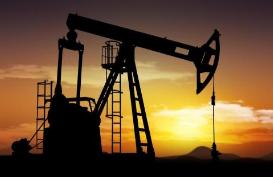 避險情緒減弱 金價油價小幅上漲