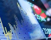 龍虎榜數據揭開資金操盤玄機