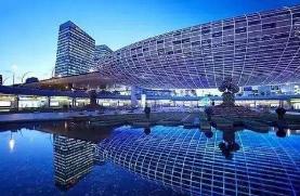 上海市推進科創中心建設條例5月起施行