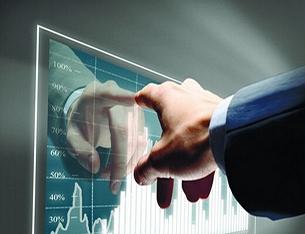 券商投行業務電子化申報提速