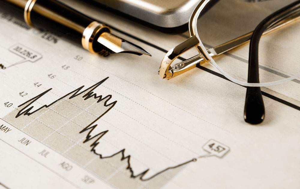 市場機構預期美元強勢難續