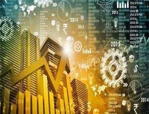 可轉債市場向好 配置價值凸顯