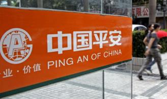 """滬市首場業績説明會""""線上""""如期見 中國平安高管直面中小投資者"""