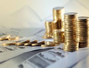 銀保監會發布新規規范融資性信保業務