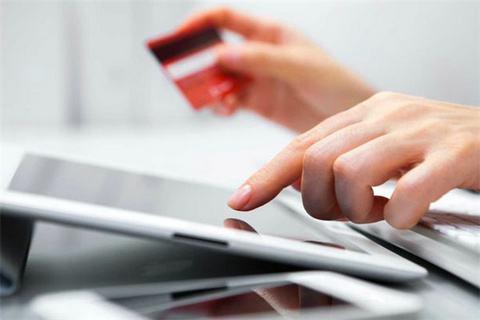 個人信息保護再加碼 金融類APP迎強監管