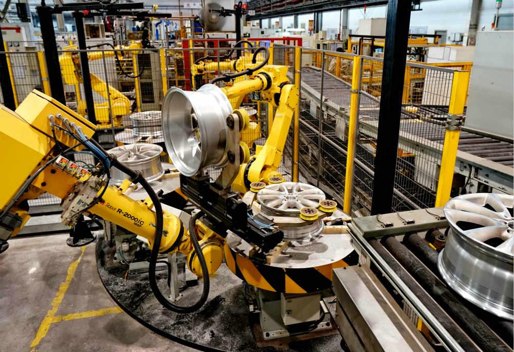 制造業和中小微企業信貸支持政策料加碼
