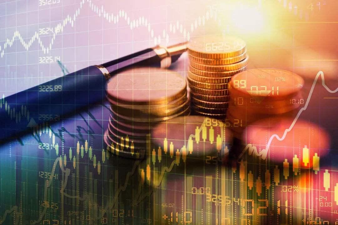 政策持續發力 銀行信貸投放節奏明顯加快