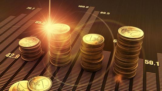基金扎堆業績預增股 研判下半年風口