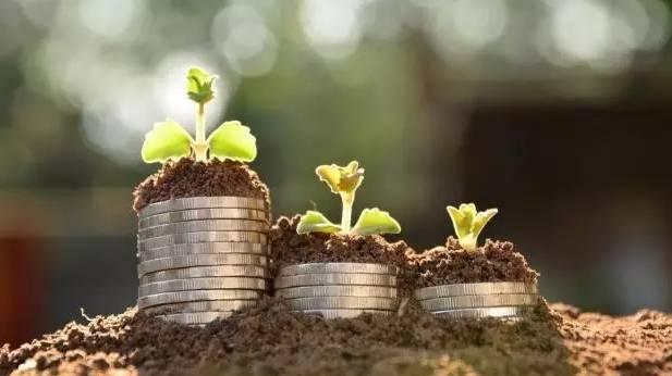 小微續貸差異化監管、貸款風險分類制度加速完善