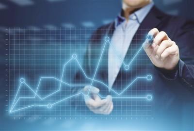 證監會核準首家外資全資控股期貨公司