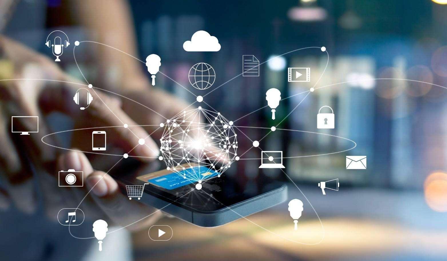 互聯網銀行發展再迎政策紅利