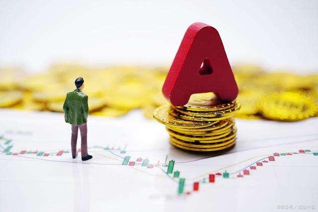 創業板改革係統化激發市場活力