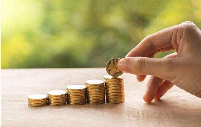 金融係統讓利實體目標劃定 一係列支持政策將跟進