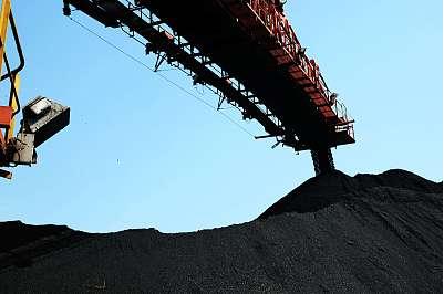 動力煤期權在鄭商所挂牌交易 煤炭行業風險管理再添新工具