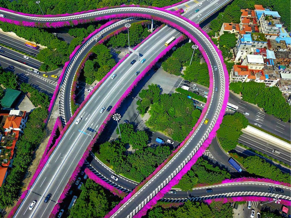 基礎設施公募REITs試點項目雛形漸顯