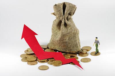 今年以來基金分紅總額創歷史新高