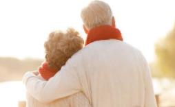 公募納入個人養老賬戶 投資范圍影響深遠