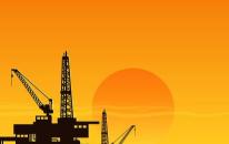 油價暴跌 拖累油氣類QDII基金凈值轉負