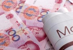 人民幣匯率接連大漲 投資空頭回補人民幣資産