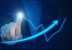 短端利率回升近三成 貨基收益超3%