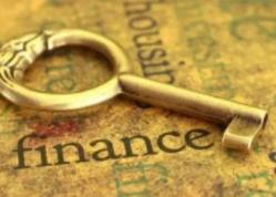 私募股權投資基金長期資金來源不足