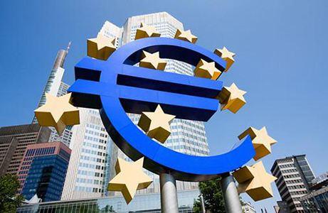 央行營業管理部:支持北京房貸利率調整
