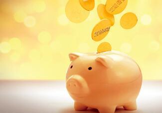 小康家庭對銀行理財持有率最高