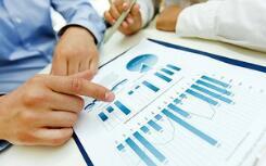 9月份央行發行同業存單2.2萬億元