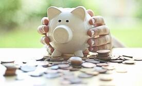 銀行逐鹿出國金融 浦發與澳際跨界結盟