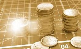 提前鎖定全月凈投放 資金面仍將保持緊平衡
