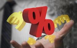 專家解讀銀行理財轉型三大痛點