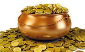 中基協會長洪磊:基金應恪守本質 堅持組合投資