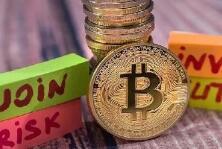 比特幣場外交易活躍度再提升 欺詐交易隱患不容忽視