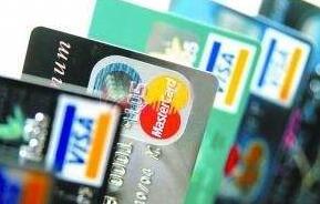 11月份起多家銀行下調信用卡分期費用