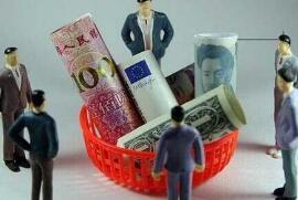 短期波動難改資金面緊平衡