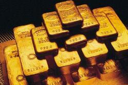 """避險與季節因素共振 黃金投資顯""""黃金價值"""""""