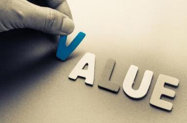 高分紅概念受追捧 價值投資成主基調