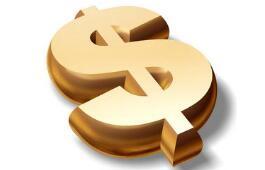 銀行理財銷售火爆 起息日延至節後難遏投資者熱情
