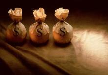 價值投資理念回歸 八成公募基金取得正收益